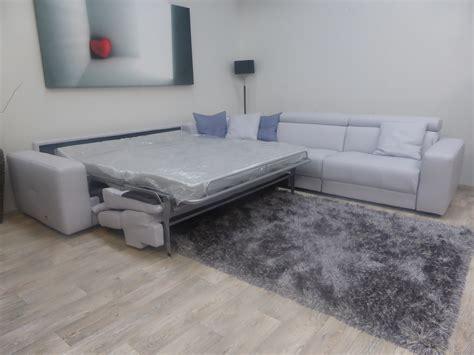 italian leather corner recliner sofa estro italian leather power reclining corner sofa