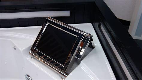hydromassage baignoire baignoire 2 places d angle hydromassage bl 508 luxury by