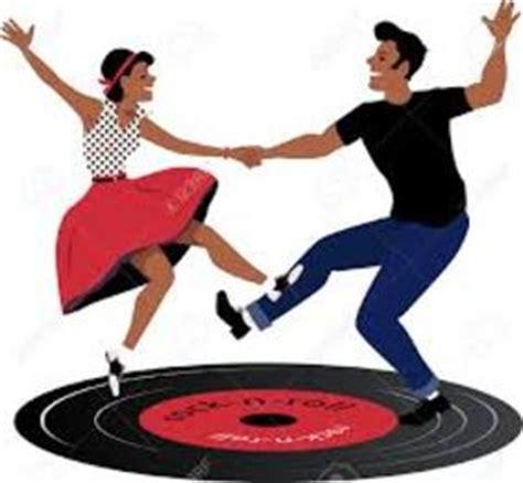 tutorial dance rock and roll rock n roll dancing lait dance club