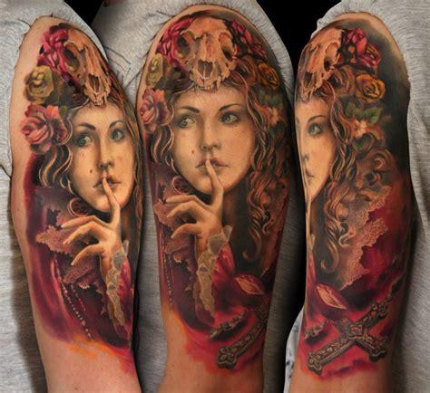 Coole Unterarm Tattoos 4126 by Coole Unterarm Tattoos Unterarm Coole Designs