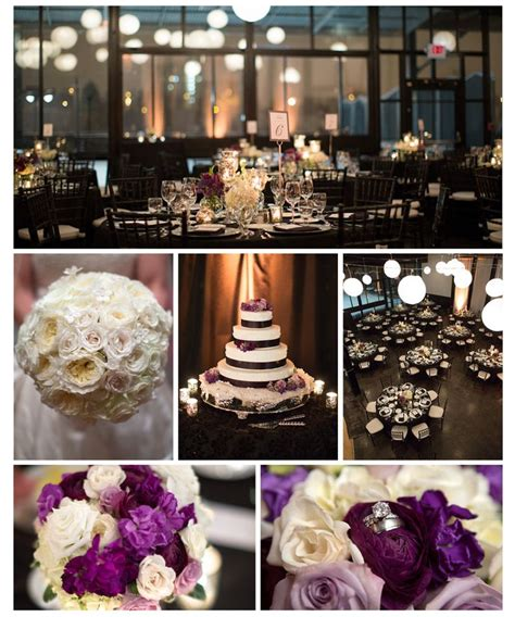 Wedding Venues Rochester Ny by 1000 Images About Wedding Venues In Near Rochester Ny On