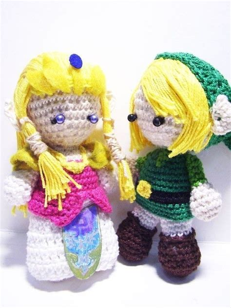 amigurumi patterns video games 322 best images about nintendo video game crochet on