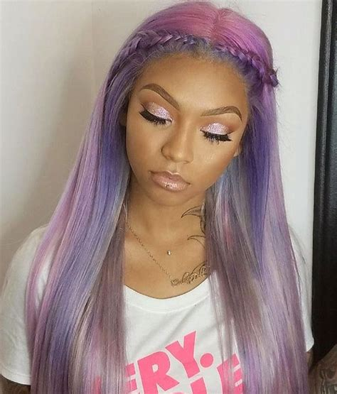 cuban hairstyles 26 best cuban doll images on pinterest