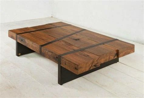 Railway Sleepers Wood Type by Railway Sleeper Coffee Table Inspiration