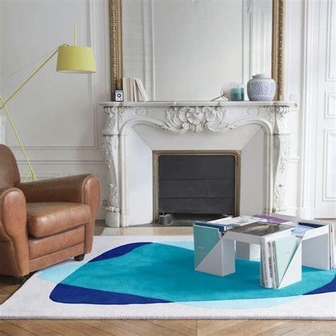 mobili x salotti oltre 25 fantastiche idee su salotti moderni su