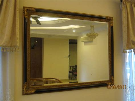 living room mirrors for sale living room portrait mirror for sale furniture from selangor kota kemuning adpost com