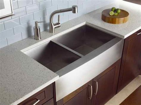 Eco Countertops Cost by Miscellaneous Cost Of Recycled Glass Countertops