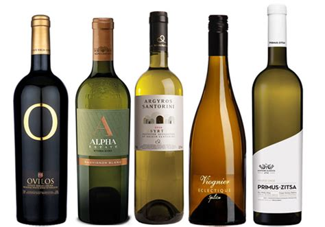best white wine white wines to drink this summer decanter