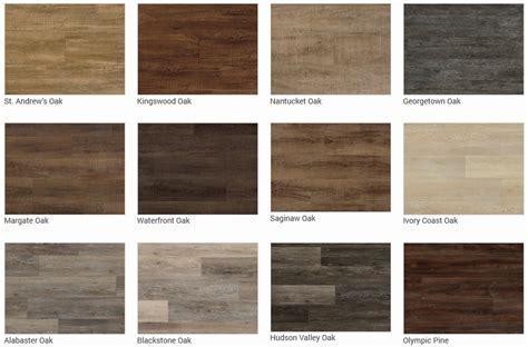 US Floors CoreTec Plus 7?   Flooring USA