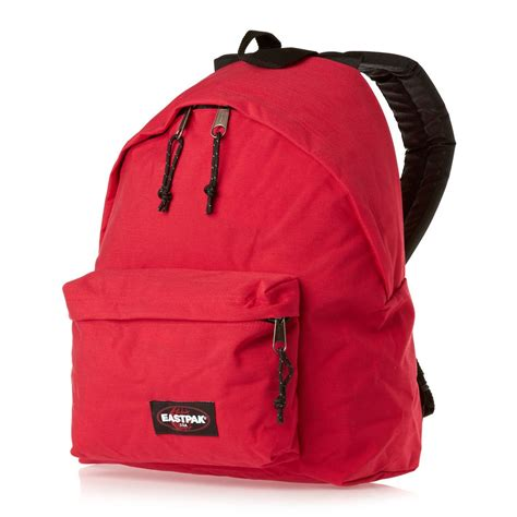 eastpak bag eastpak padded pak r backpack chuppachop free uk