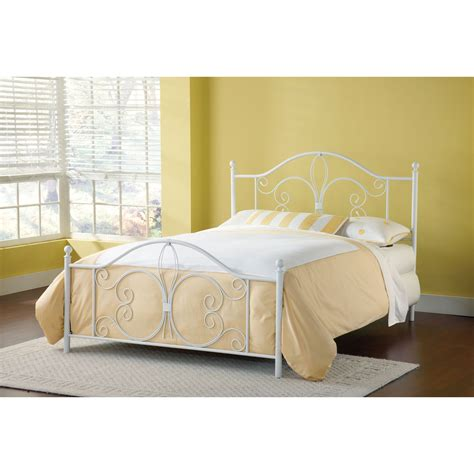 white headboard and footboard ruby textured white king headboard and footboard without