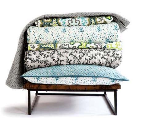 eco friendly bedding organic and eco friendly bedding popsugar home