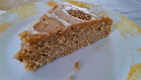 giotto kuchen rezept giottokuchen rezept mit bild vwfa392 chefkoch de