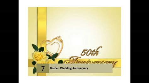 Golden Wedding Anniversary Quotes by Golden Wedding Anniversary Quotes Quotesgram
