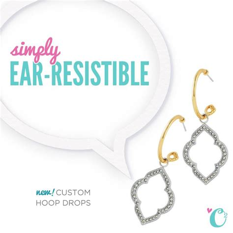 Origami Owl 2014 - coming fall winter 2014 to origami owl 174 origami owl