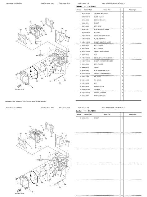 yamaha mio sporty wiring diagram pdf free