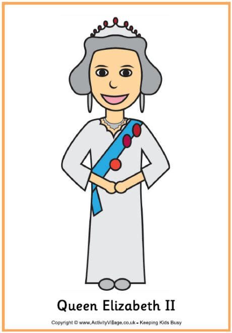 Free Queen Images Cartoon, Download Free Clip Art, Free ... Free Clipart Queen Elizabeth