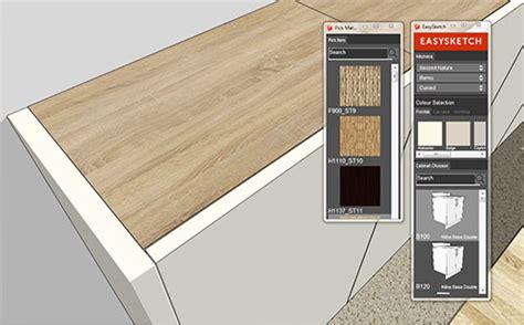 google kitchen design software google sketchup electrical schematic google free engine