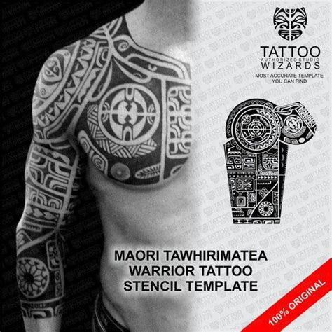 294 best images about www tattoo wizards com on pinterest