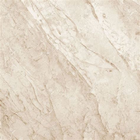 marble texture   Google Search   Accent Finishes