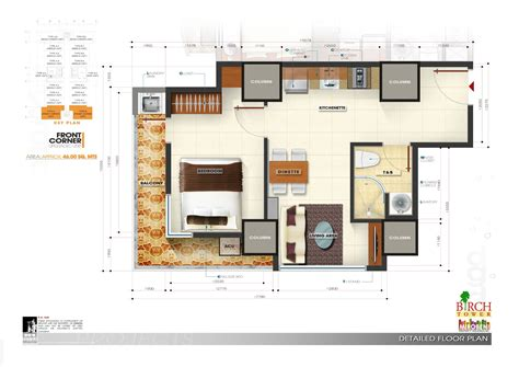 floor plan layout creator living room 3d floor plan creator living room layouts