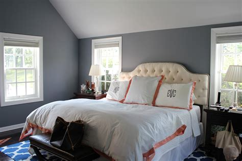 imperfect master suite before after