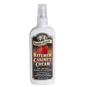parker bailey kitchen cabinet cream parker bailey kitchen cabinet cream 236ml