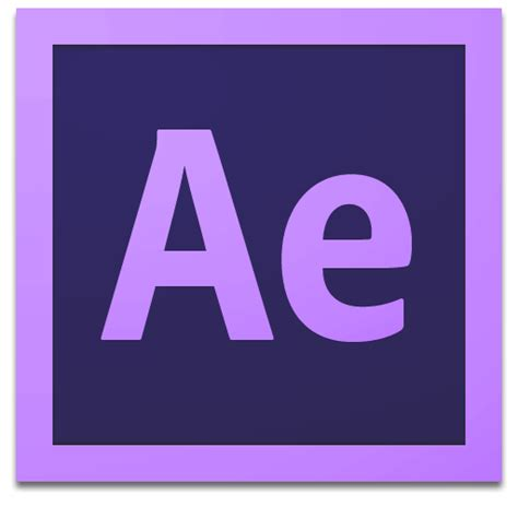 After Effects Cs6 Logo Blog Tuto Com Adobe After Effects Logo Templates