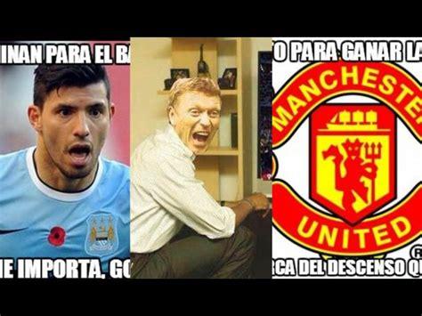 Man City Memes - manchester united memes facebook image memes at relatably com