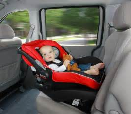 finding an infant car seat infant care tips for a