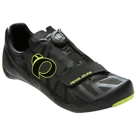 mens road bike shoes pearl izumi race road iv cycling shoe s
