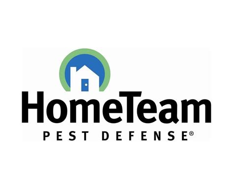 hometeam pest defense 24 reviews pest 310