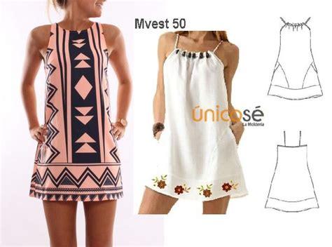 patrones y moldes de ropa gratis de vestidos de mujer para moldes vestidos tipo jumper buscar con google ropa
