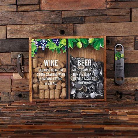 best 25 wine cork holder ideas on cork holder
