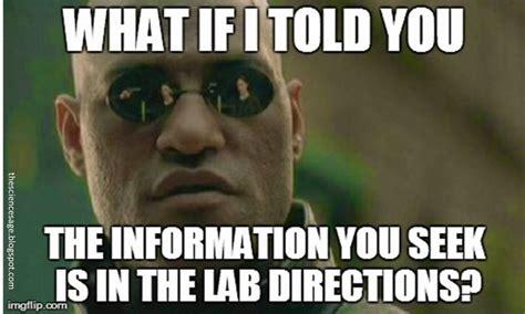Science Teacher Meme - pin by julia b on science classroom pinterest
