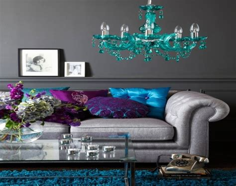 purple teal slate living room interior design ideas top 28 teal and purple living room purple room colors