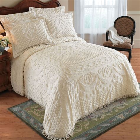 Cotton Bedspreads 17 Best Images About Bedspreads Comforters On