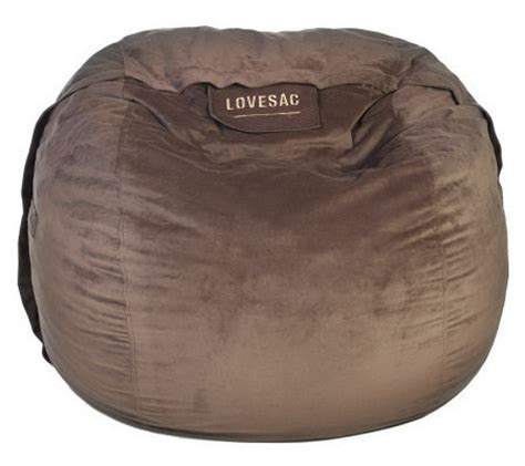 lovesac cup holder metrosac by lovesac anywhere seat with drink holder page