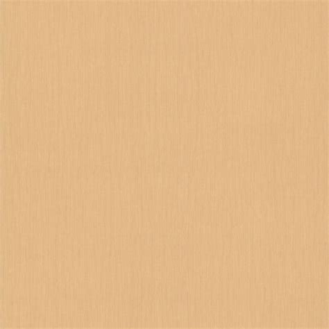 Light Brown Background by Light Wallpaper Wallpapersafari