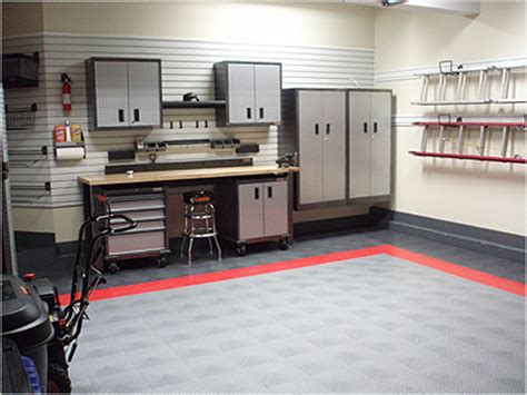 Potomac Garage Solutions by High Resolution Potomac Garage Solutions 7 Custom Garage