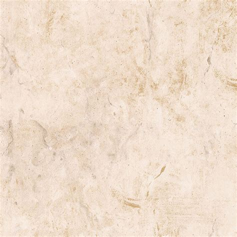 tan painted wall texture picture free photograph norwall marble texture tan gold and gray te29340