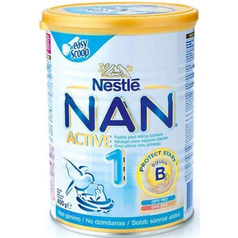 Nutrilon Gold Nutrilon Aptamil Hipp Friso Cow Gate Mellin Nan