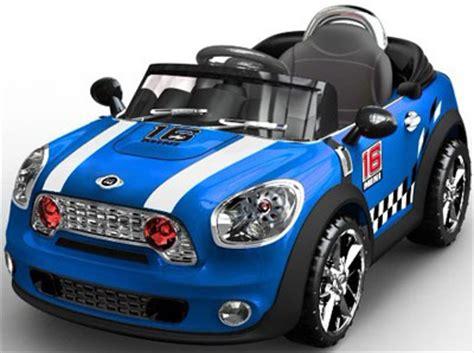 Baterai Boy new battery electric ride on car for boys