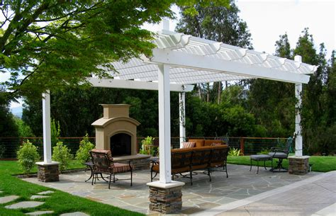 home decor special features outdoor fireplace liedstrand landscaping