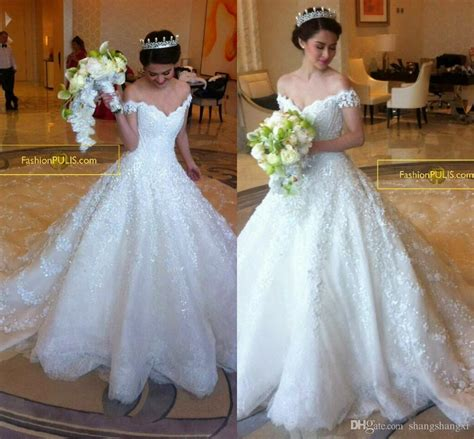 Wedding Dresses Discount Az by Discount 2015 Royal Style Wedding Dresses A Line