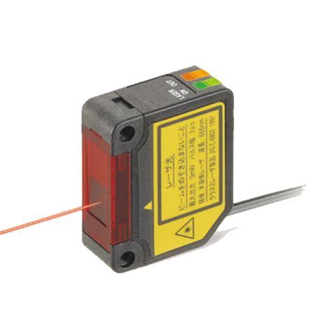 j hunt home ls ls h91 a デジタルレーザセンサ ls 400 制御機器 電子デバイス 産業用機器