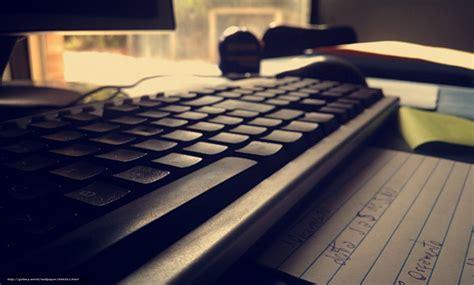 computer keyboard wallpaper download descargar gratis tecnolog 237 a teclado pc fondos de