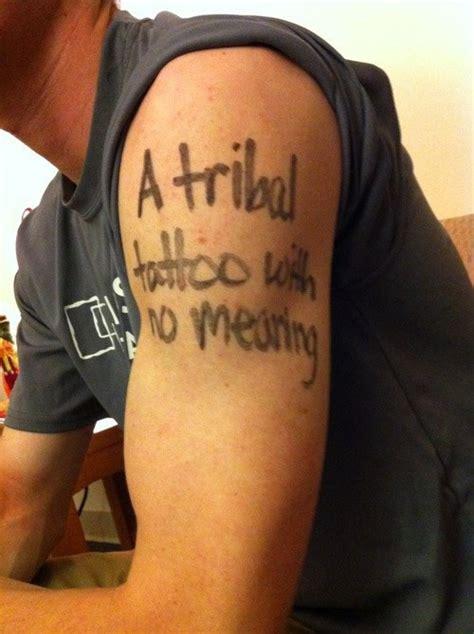 cliche tattoos top 12 worst clich 233 s