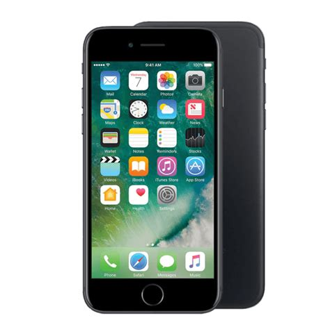 2 Iphone 7 Deals by Iphone 7 Deals Best Pay Monthly Contracts For July 2019 Tigermobiles