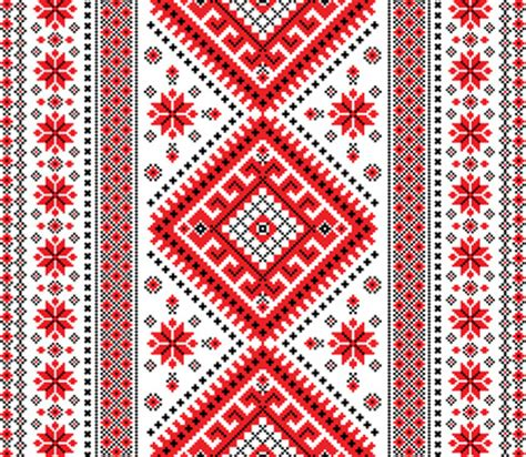embroidery design vector embroidery designs free vector download 40 free vector